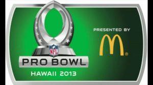 2013-Pro-Bowl-McDonalds