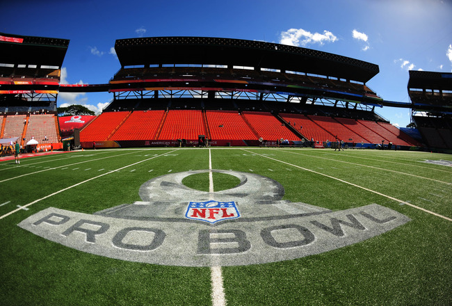 Pro-Bowl-Rosters