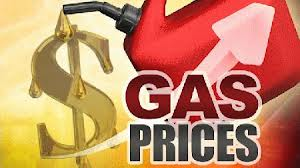 Hawaii-Gas-Prices-Up