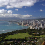 Honolulu-Housing-Pricest-Highest-in-Nation