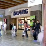 Sears-Ala-Moana-Closing-Early