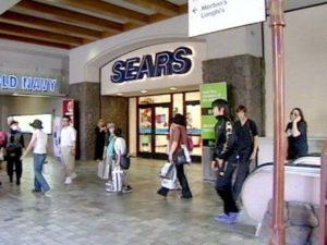 Sears-Ala-Moana-Closing-Early