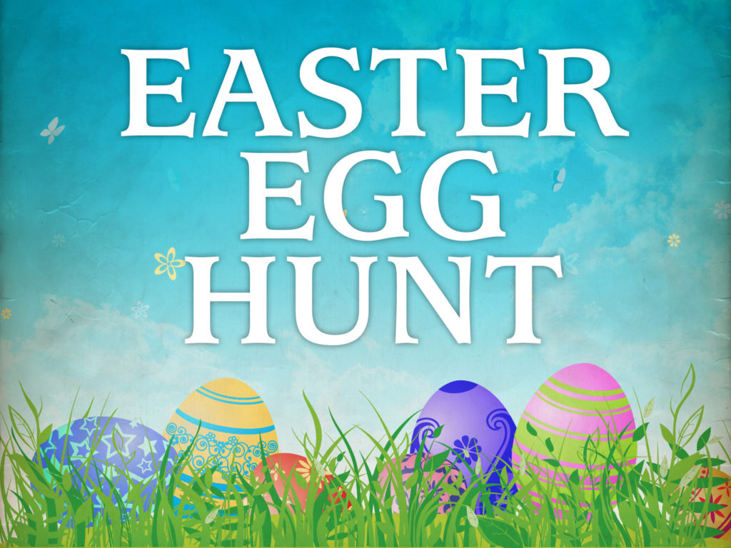 Hawaii-Easter-Egg-Hunt