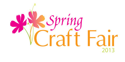 Spring-Craft-Fair-Calendar