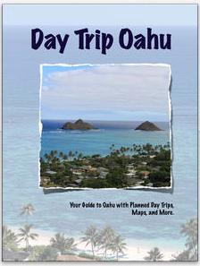 Day-Trip-Oahu
