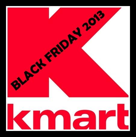 Kmart-Black-Friday-2013