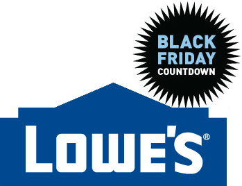 Lowes-Black-Friday-2013
