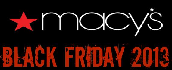 Macys-Black-Friday-2013