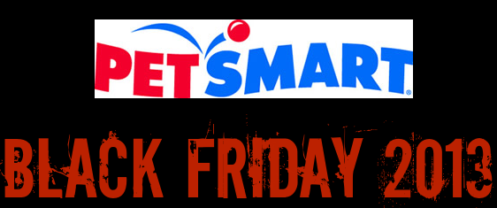 Petsmart-Black-Friday-2013