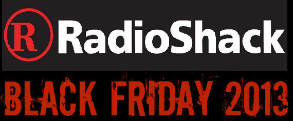Radio-Shack-Black-Friday-2013