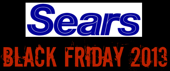 Sears-Black-Friday-2013